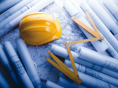 Constructie-en scheepsbouw