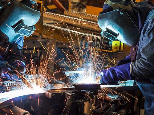 Constructie- en scheepsbouw title=Constructie- en scheepsbouw