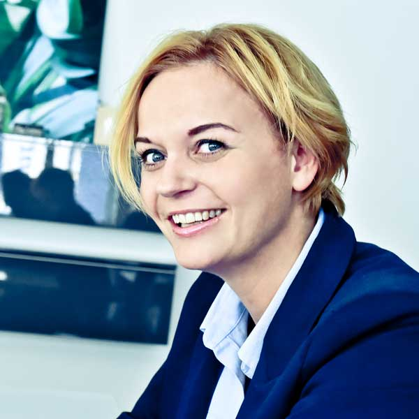 Consulent Bouw & Techniek title=Laura Gruben