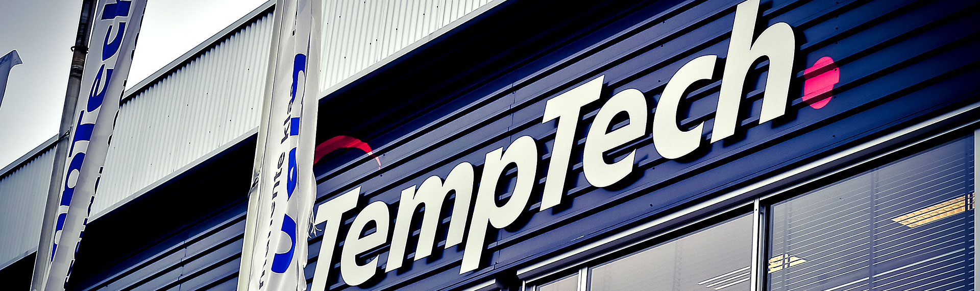 HET TEMPTECH-TEAM title=HET TEMPTECH-TEAM